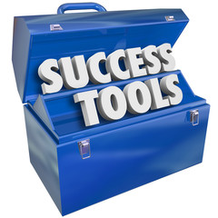 Image of Toolbox, Web Design Darlington is just one tool at your disposal to help win Hearts Minds & Orders during Covid-19 crisis